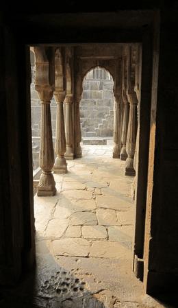 Chand Baori