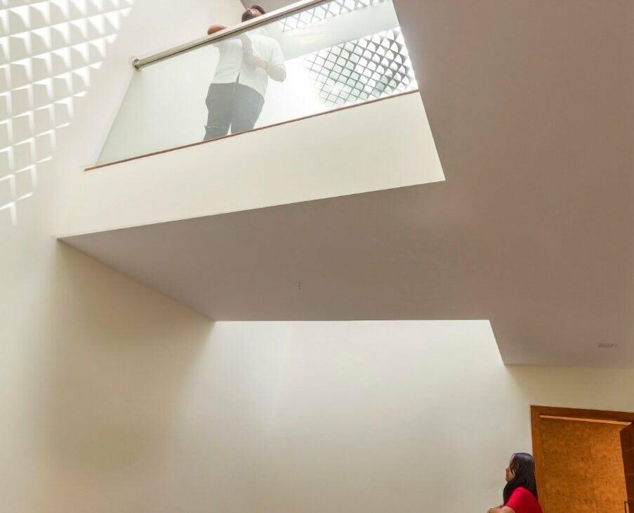 int hab architecture design studio banaglore