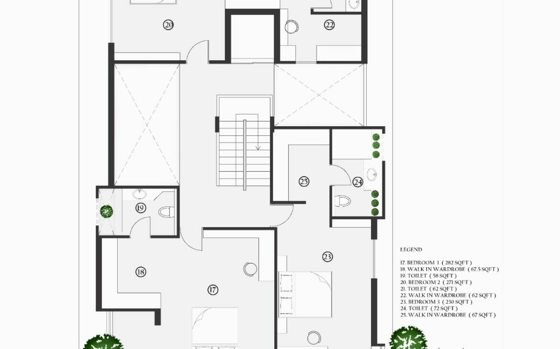 int hab architecture design studio