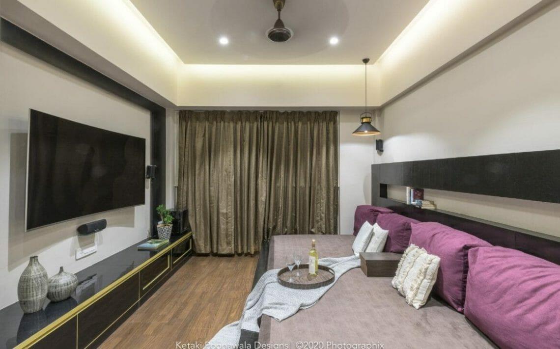 Ketaki Poonawala Designs