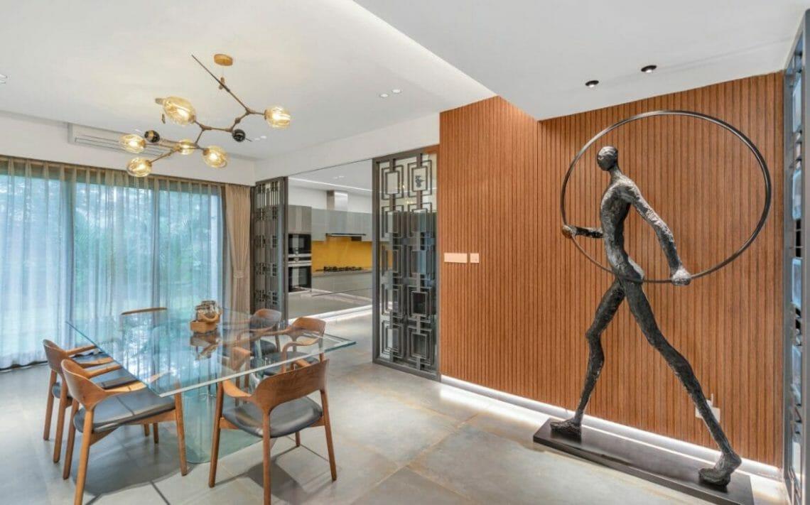 Philosophy Design Studio