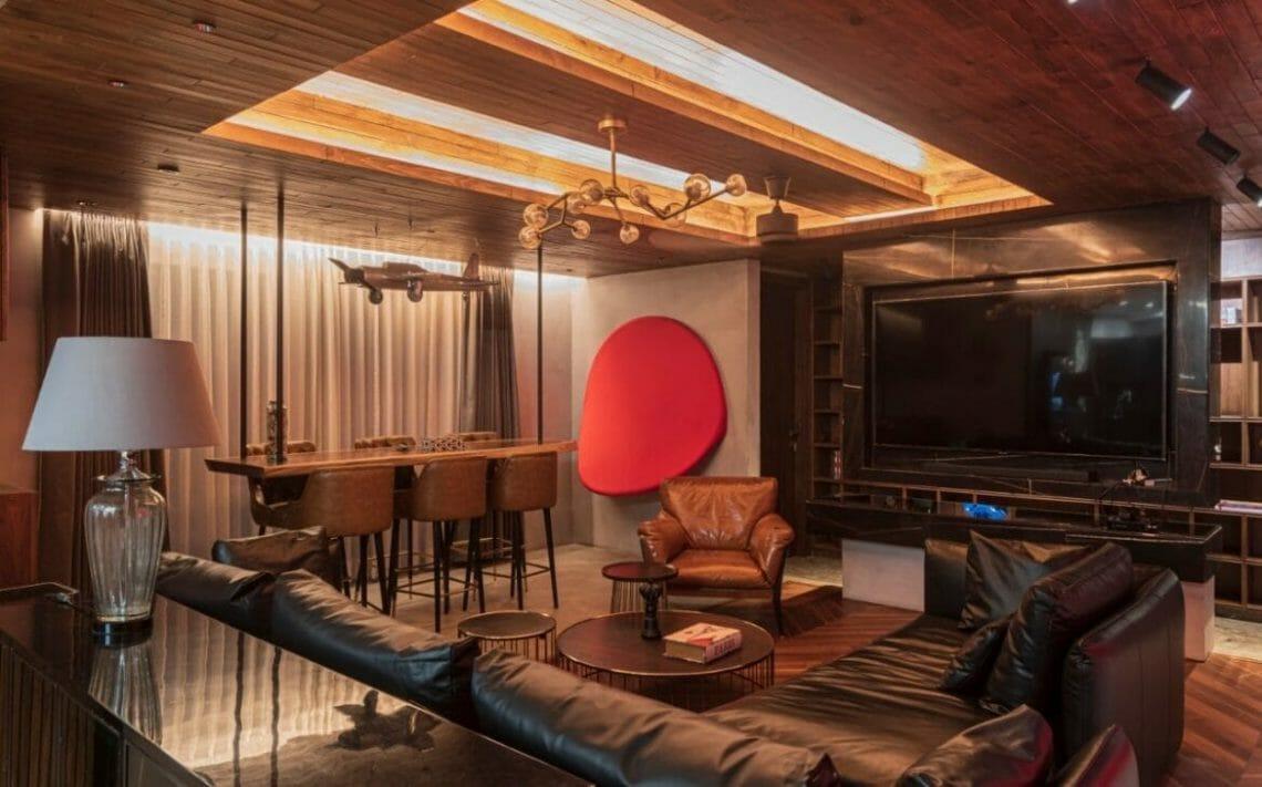 Chromed Design Studio