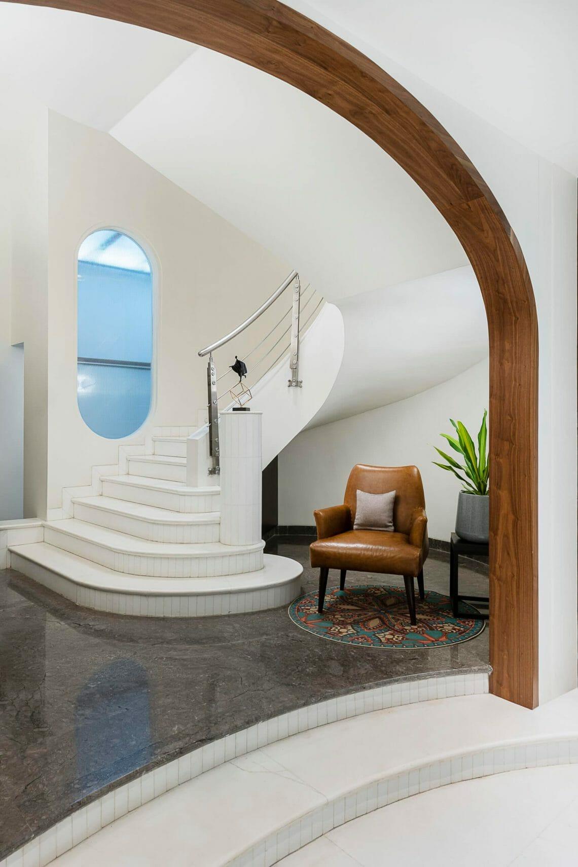 The Arch Studio