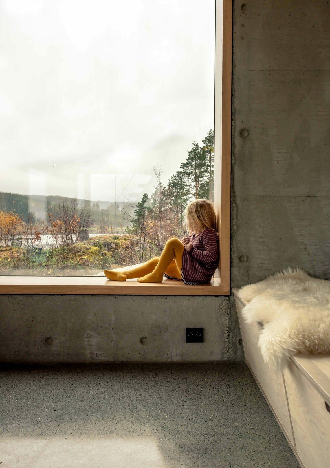 Sanden + Hodnekvam Architects1