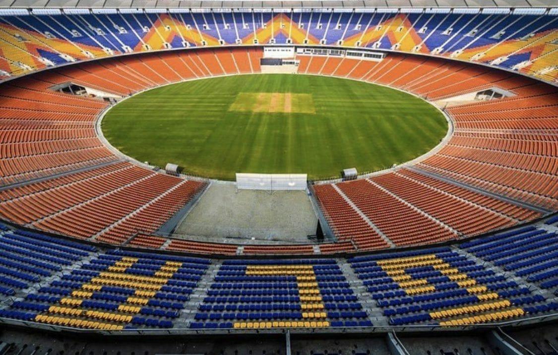 Worlds-Biggest-Cricket-Ground-