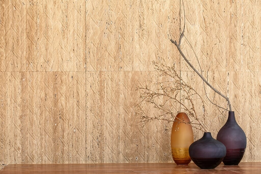 Wall Cladding Trends