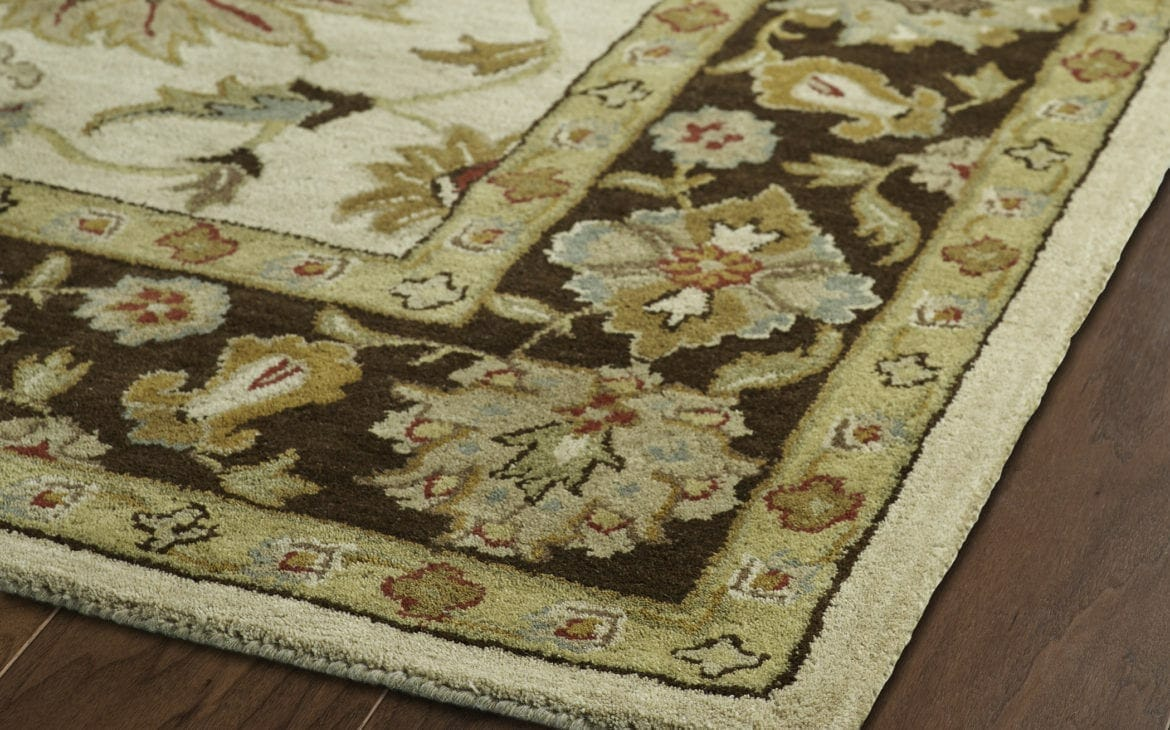 5 rugs for the summer season