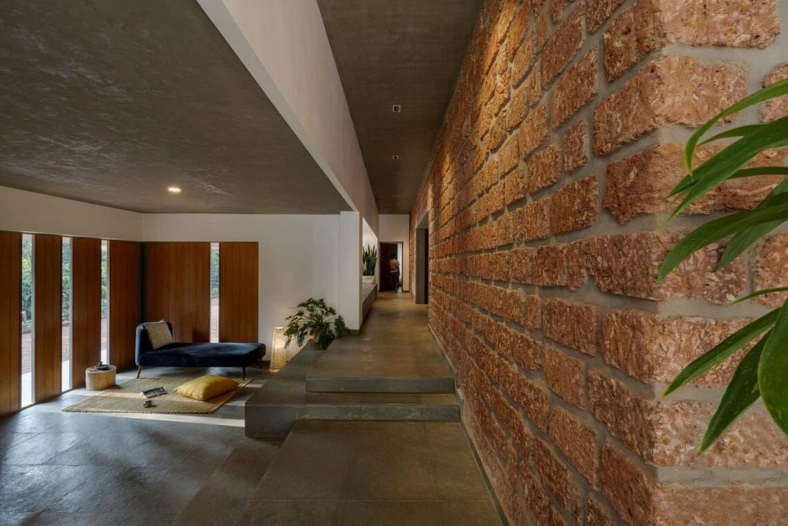 Greyscale Design Studio