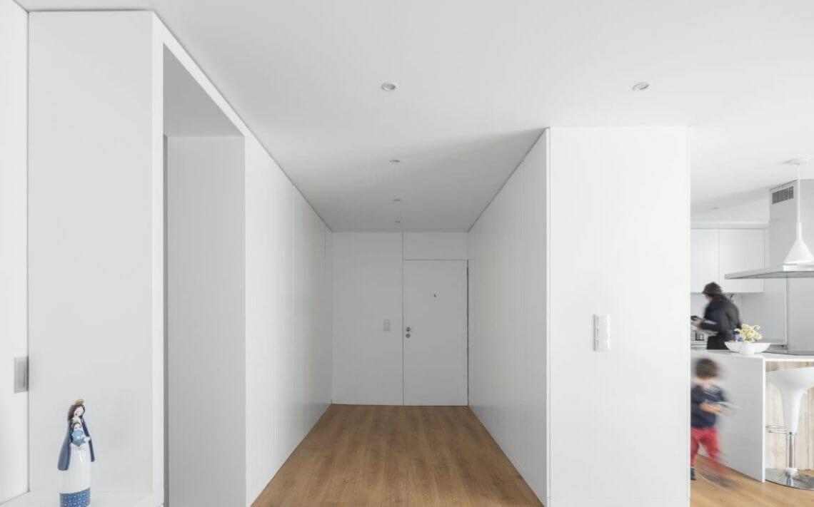 REM'A Architects