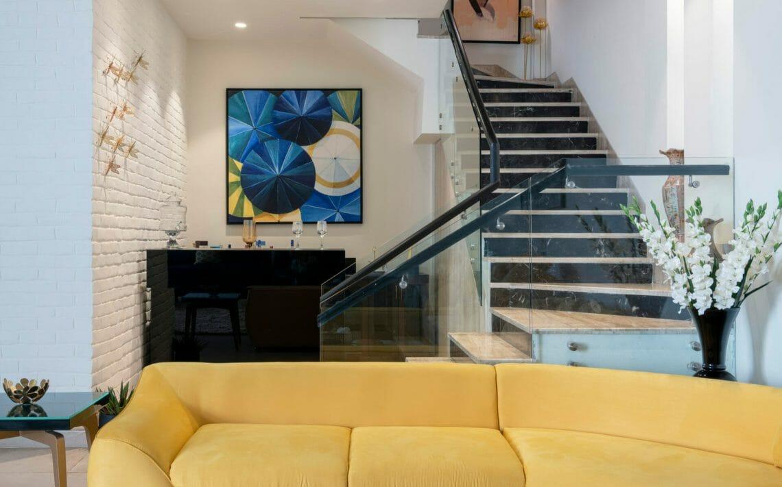 Rakhee Shobhit Design Associates