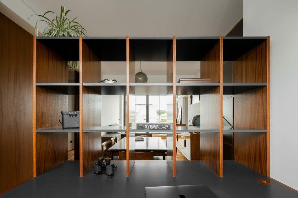 Architecture Office:Hinterland Architecture Studio