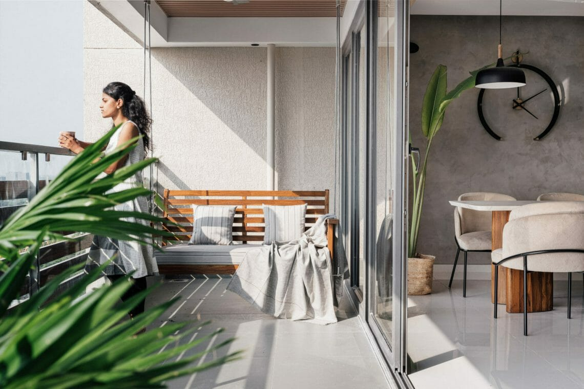 ADHWA Architecture & Interiors