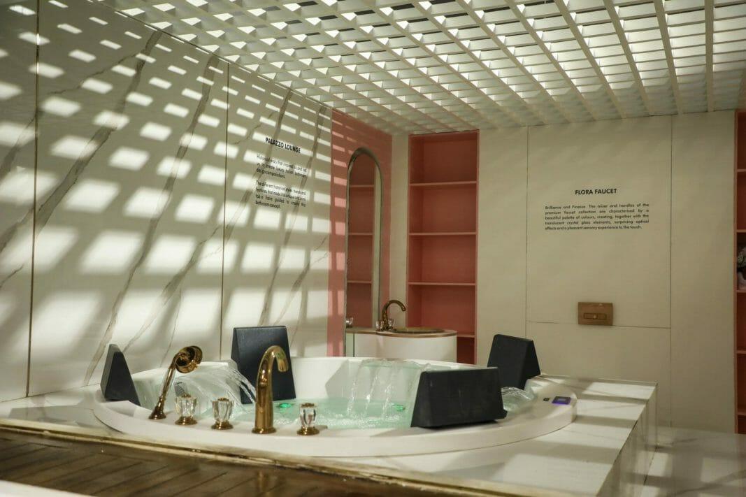 Colston Design Center